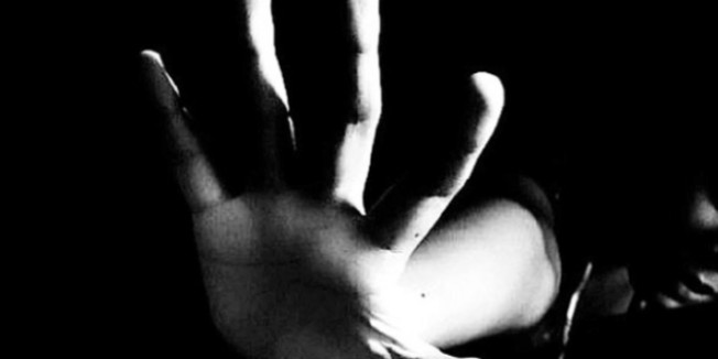 Ankara'da cinsel istismar iddiası: Okul müdürü açığa alındı