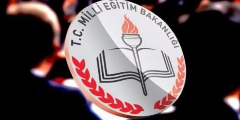 MEB Öğretmen Atamaları İçin Duyuruyu Saat 15:00'da yapacak.