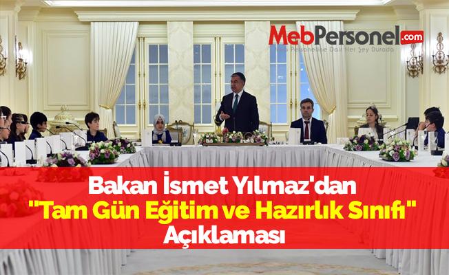 bakan_ismet_yilmaz_dan_tam_gun_egitim_ve..._f88ca.jpg