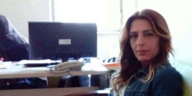 Öğretmenevinde öldü, 4 gün sonra farkedildi