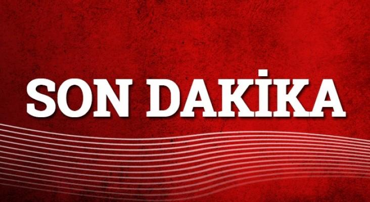 Ege'de deprem! İzmir ve İstanbul'dan hissedildi