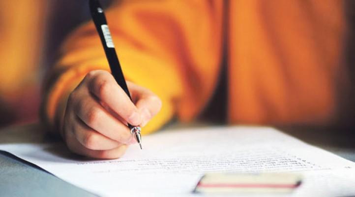 PYBS Bursluluk Sınavı Soruları ve Cevapları