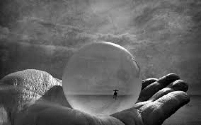 Felsefe-Bilim-Din Uyumu İçinde Bir Rüya
