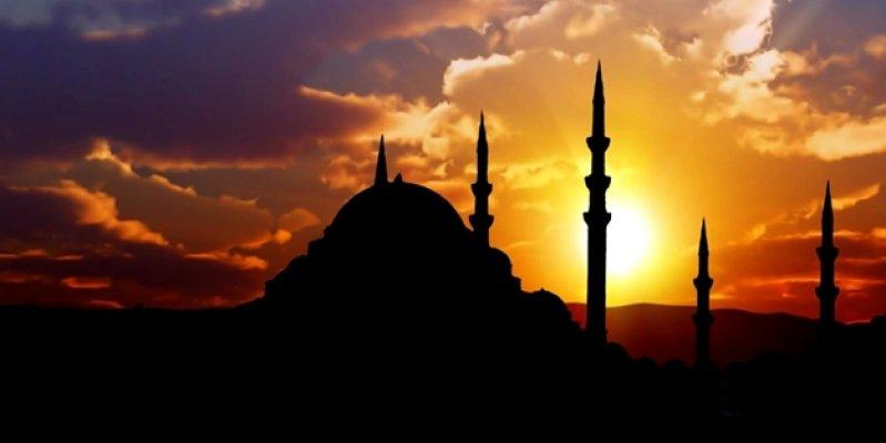 İnsanoğlunu Arındıran Din: İslam