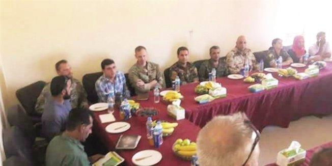 PKK'ya 6 ayda devlet sözü
