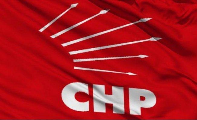 CHP'nin Eğitim Çalıştayı Üzerine