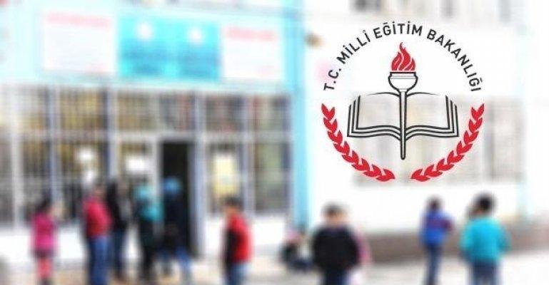Eğitim kurumlarının açılmasına yeni düzenleme