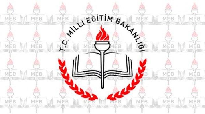 Güncellenen Yeni Müfredat Sunumları (2017-2018)