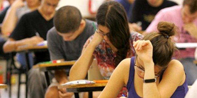 Öğrenciler mesleği sırada değil, sahada öğrenir