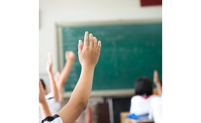 Din Kültürü Ve Ahlak Bilgisi Öğretmenlerinin Bilgisine