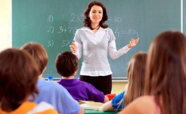 Eğitimde Çarkın 3 Dişlisi (Okul-Aile-Öğrenci)