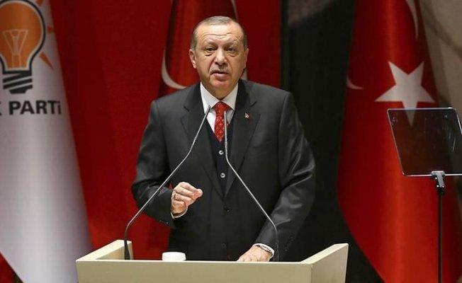Erdoğan fotoğrafını seçen subay ordudan atıldı