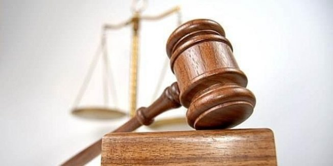 Eski Vali'nin eşine FETÖ'den 6 yıl hapis cezası