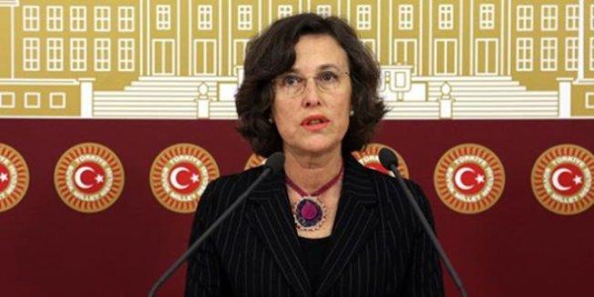 HDP'den TEOG yerine gelen sistem hakkında açıklama