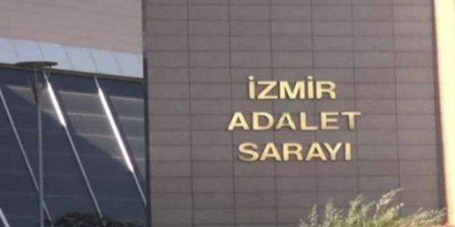 Müdür yardımcısını bıçaklayan öğretmen serbest bırakıldı
