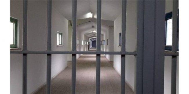 Samanyolu Yayın Grubu başkanı Karaca'nın avukatına hapis
