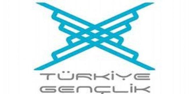 TÜGVA'nın 'Medya İletişim Okulu'na başvurular başladı