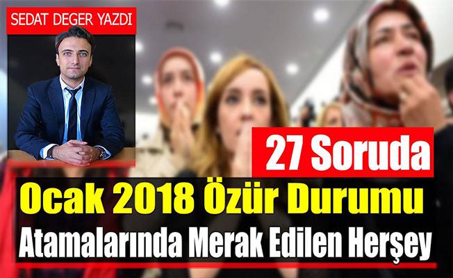 27_soruda_ocak_2018_ozur_durumu_atamalar..._0257b.jpg