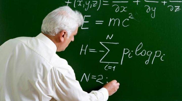 Karabük Üniversitesi Akademik Personel Alacak
