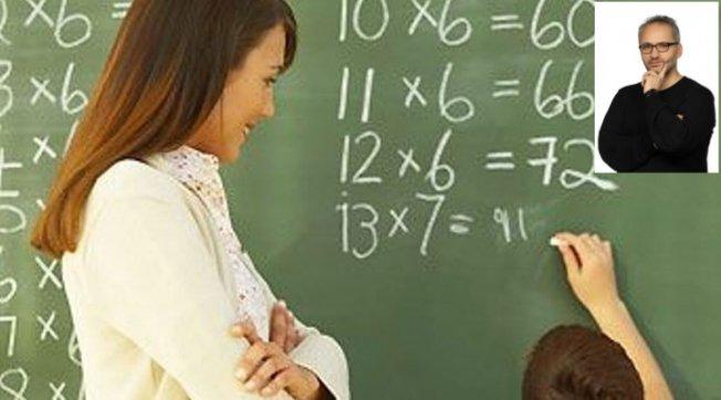Öğretmen Akademileri Serüveni