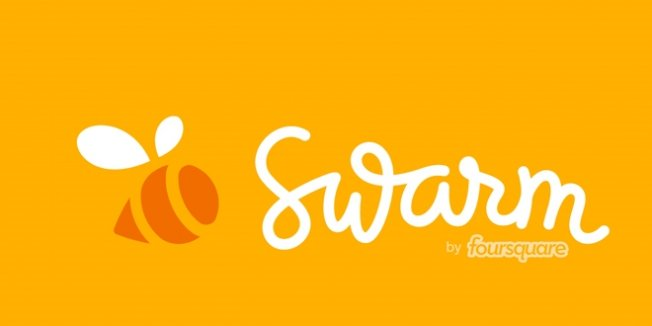 Swarm'da rekor Türkiye'nin