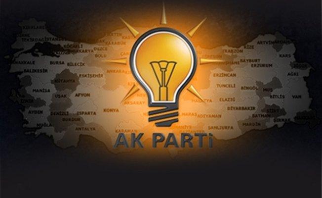 AK Parti'den flaş 'erken seçim' açıklaması