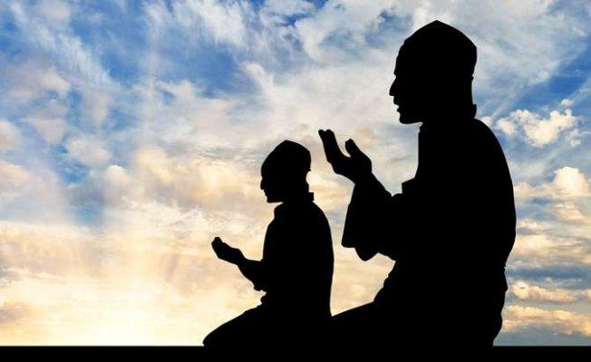 İslam'da Teslimiyet ve Teselli