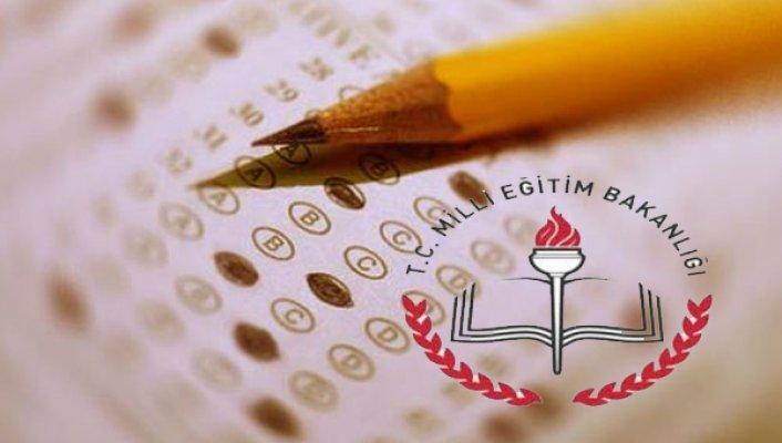 MEB Yönetici Görevlendirmelerinde Yazılı ve Sözlü Sınav Konuları