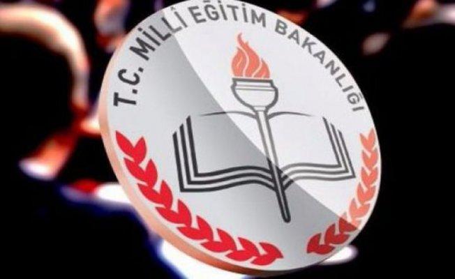 Şube Müdürlüğü Atama Takvimi Yayımlandı
