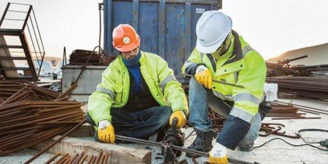 Taşeron işçilerin kadro başvuruları sona erdi
