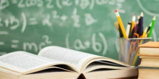 Ders kitaplarındaki hataları 'YAY-BİS' çözecek