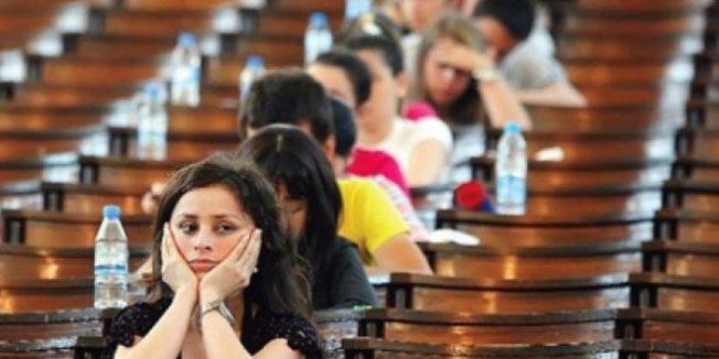 Üniversitelere aynı fakülteleri açmayın uyarısı