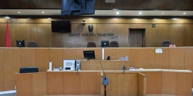 FETÖ'den yargılanan eski öğretmen tahliye edildi