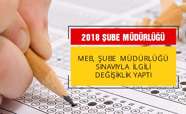 meb_den_sube_mudurlugu_sinavi_guncelleme..._c2b8e.jpg