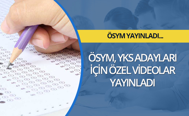 osym_den_yks_adaylarina_ozel_videolar_h221240_96fed.jpg