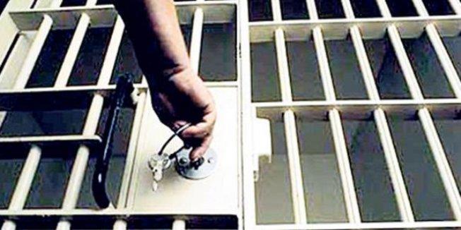 Sivas'ta FETÖ sanığına 7 yıl 6 ay hapis