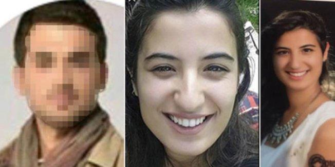 İngilizce öğretmeninin ölümünde eski polis eşininin tabanca izleri