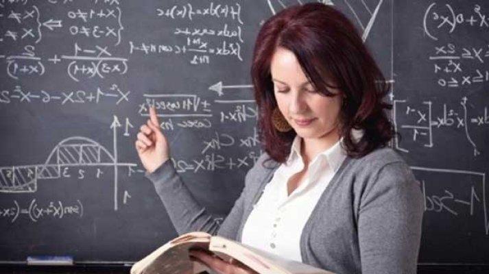 Mart ayında öğretmene yoğun talep