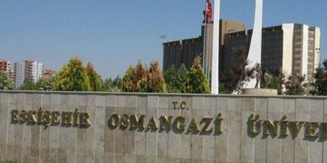 Üniversitede silahlı saldırı... 4 öğretim üyesi öldü