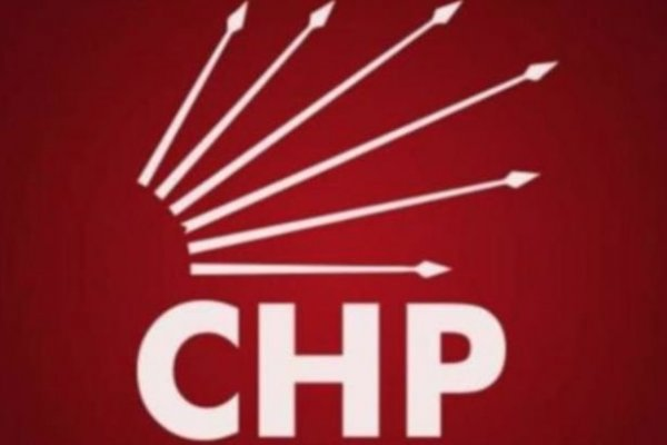 CHP'nin 24 Haziran Kesin Milletvekili Aday Listesi(Son Dakika)
