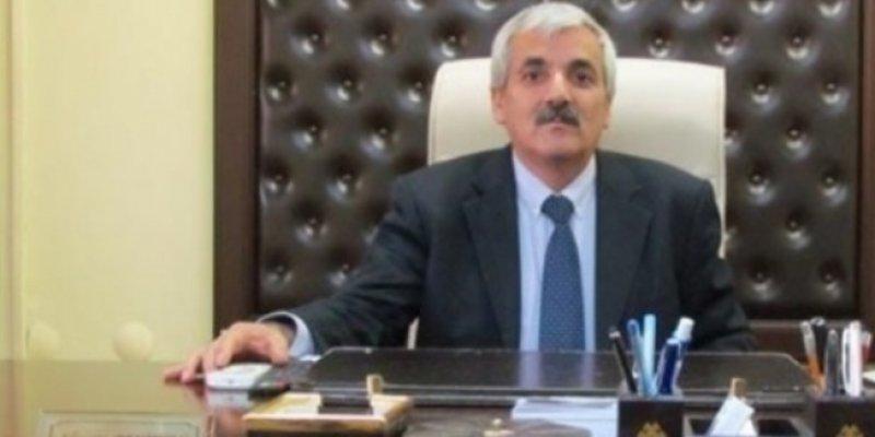 'İzmir Marşı'na engel olan müdüre soruşturma