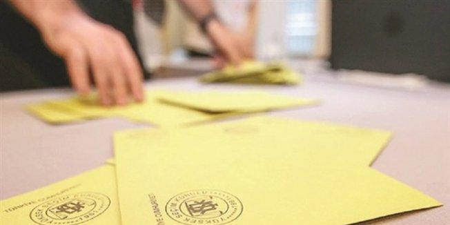 24 Haziran ilklerin seçimi olacak