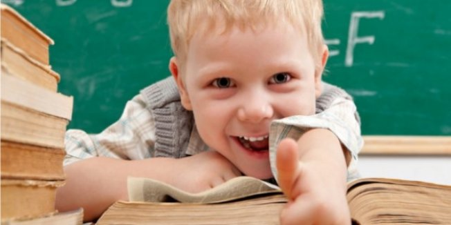Eğitimde başarı için anne babalara uyarı