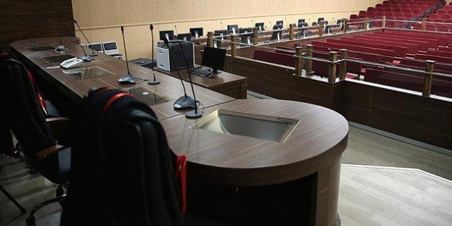 FETÖ'ye ait okullarda müdürlük yapan şüpheli tutuklandı