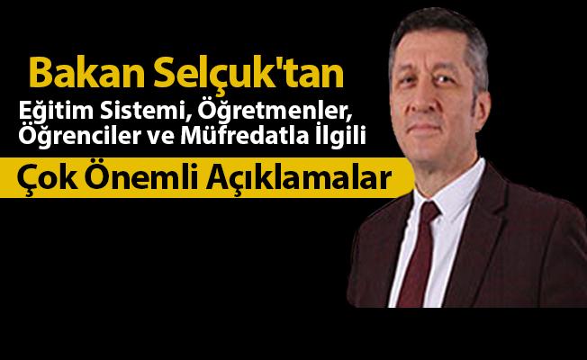 bakan_selcuk_tan_egitim_sistemi_ogretmen..._2cd61.jpg