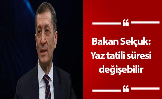 [Resim: bakan_selcuk_yaz_tatili_suresi_degisebil..._50bec.jpg]