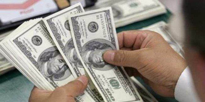 Dolar/TL yeni güne kaç seviyesinden başladı?