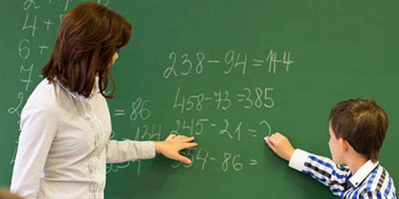Atanamayan kadın öğretmenden 2,5 milyon TL'lik yatırım