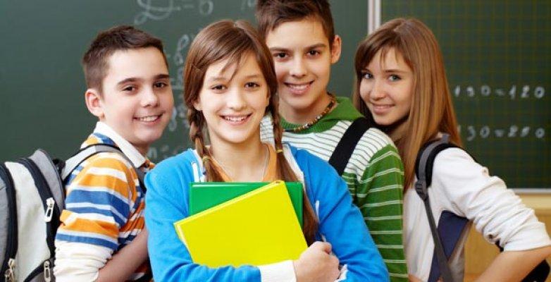 Her Okulda Olan 14 Öğrenci Tipi