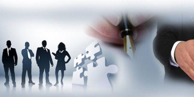 Kamu personel sisteminin sorunları ve çözüm önerileri